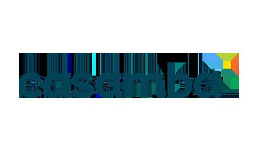 CasambaLogo_Screen-1