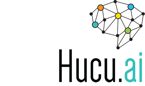 HucuAI