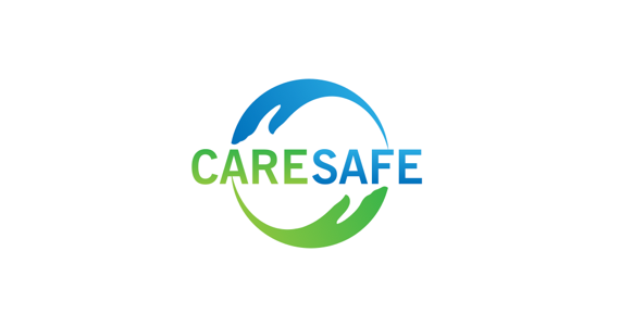 LOGO-CareSafe