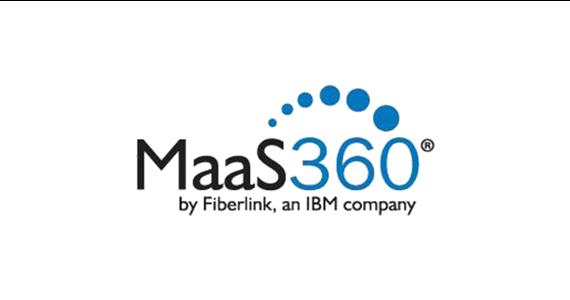 LOGO-MaaS360