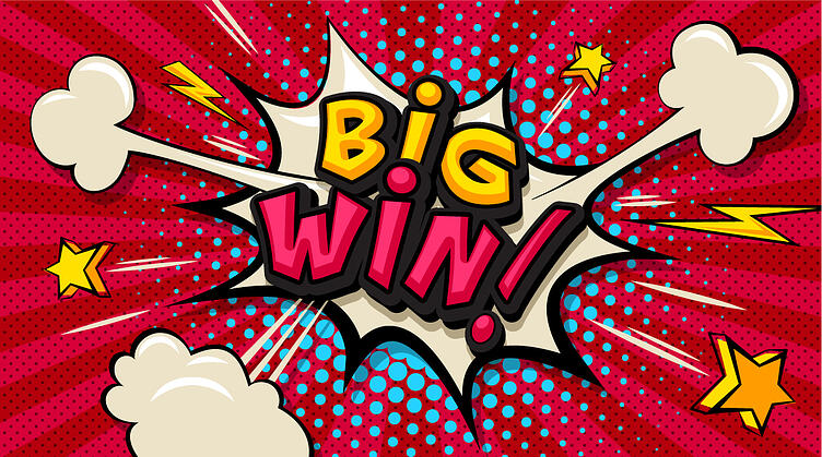 bigstock-Big-Win-Pop-Art-Cloud-Bubble--296410510-[Converted]