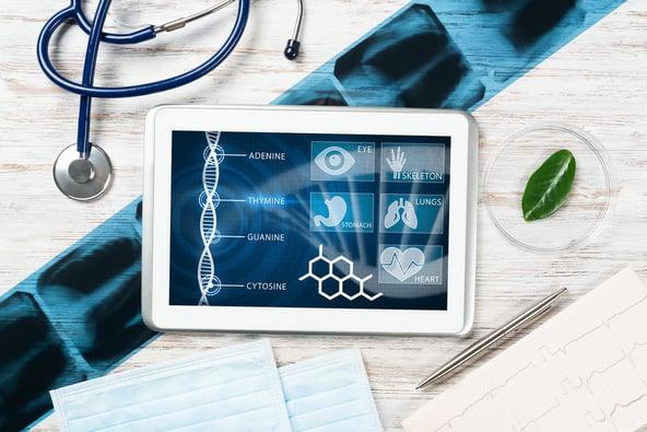 bigstock-Modern-Social-Health-Insurance-334115908 (1)