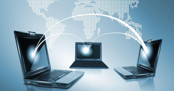Setup & Training – Data Migration